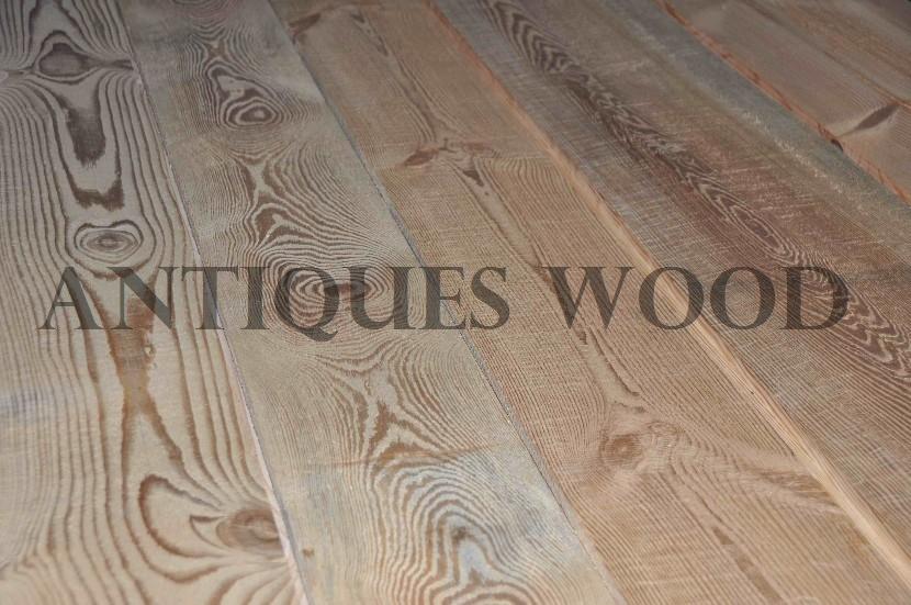 bardages clairs en vieux bois. Black Bedroom Furniture Sets. Home Design Ideas